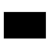 Cache Coeur logo