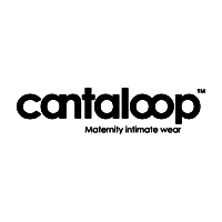 Cantaloop logo