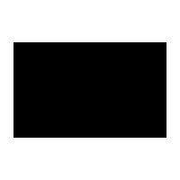 Fab9 BVBA logo