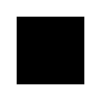 Les Ultra Violettes logo