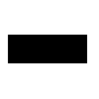 Mamsy logo