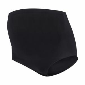 SLIP - BRIEFS BLACK BLACK