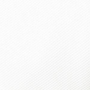 WAFFLE PEPLUM TOP WHITE
