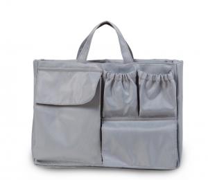 BAG IN BAG TAS ORGANISER logo