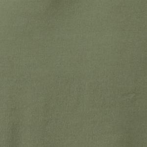 MAE BUTTON THROUGH DRESS KHAKI